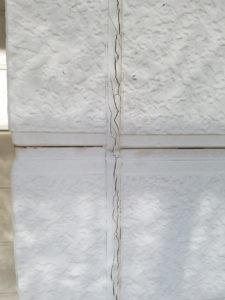 蕨市 外壁塗装